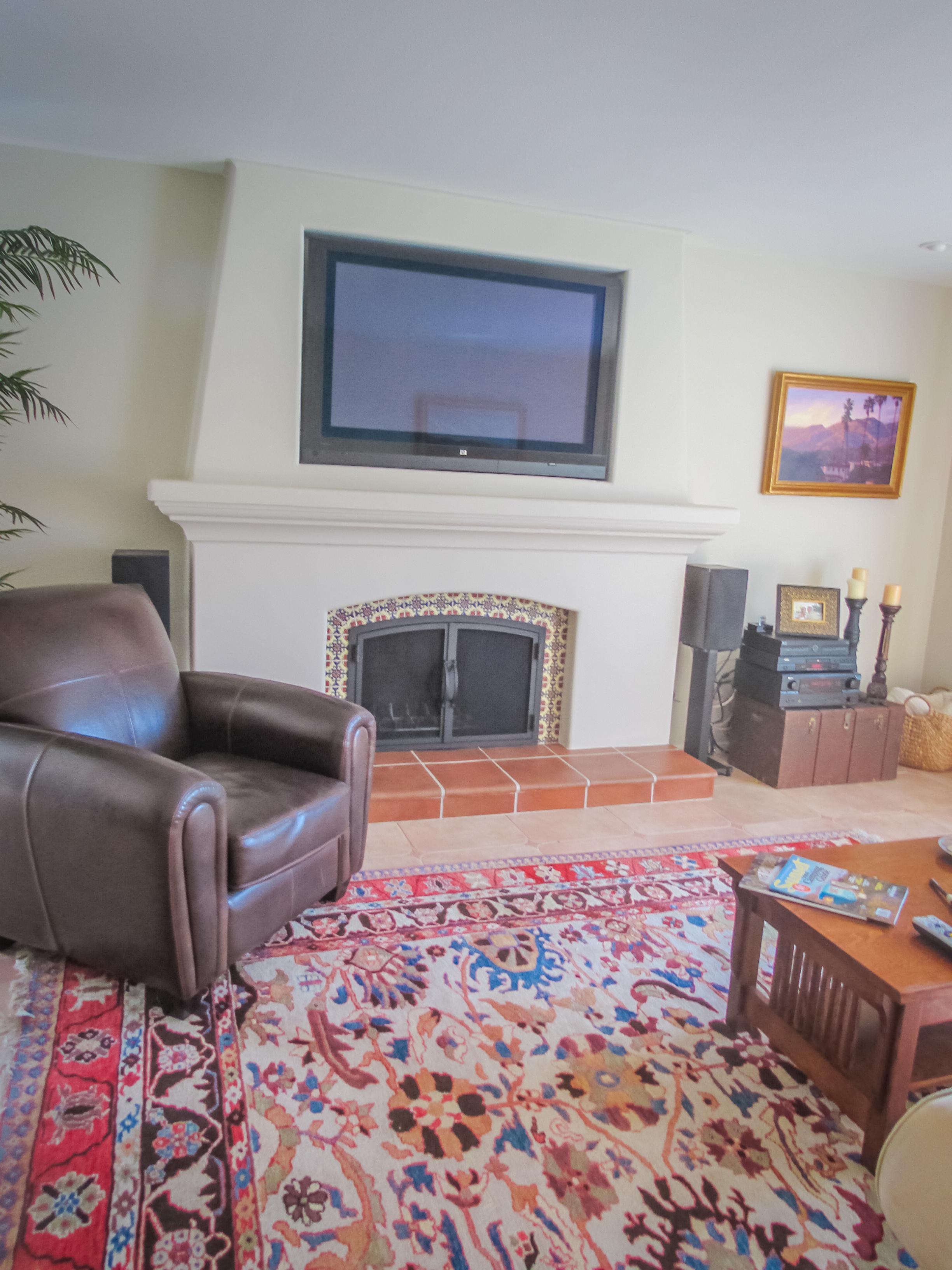 fireplace door guy chimney doors u0026 fireplace doors zoom in read