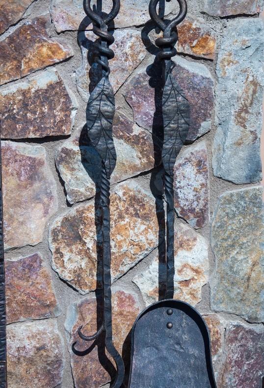 hanging-tool