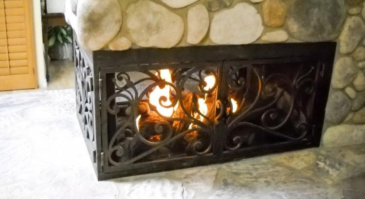 u-shapped-fireplace-door-19