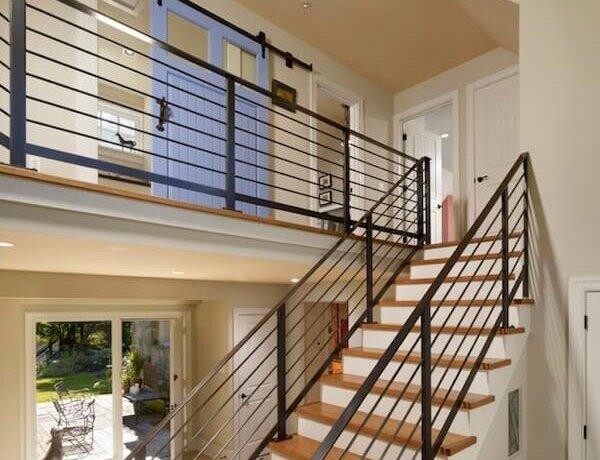 stair-railing-modern-design